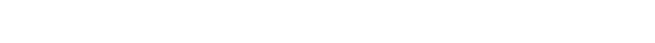 『妙香寺』の利用方法・アクセス・ご宿泊・使用料金・駐車場の案内サイト